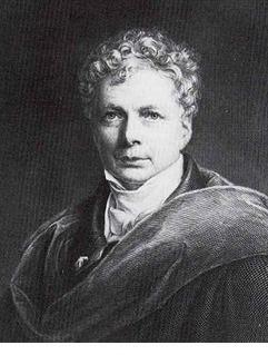 La filosofía de Hegel entre el re-surgimiento de una concepción ... | ellenor elizabeth | Scoop.it