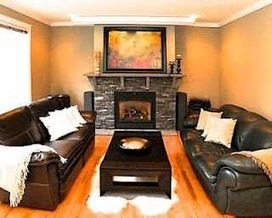 Tips for Selling Your Home Quickly - Leovan Design | Real-Estate and Home Staging | Scoop.it