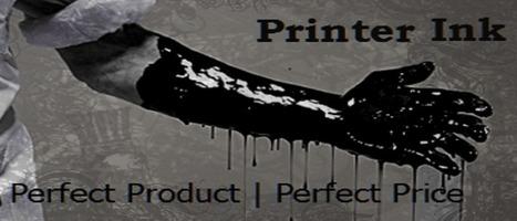 - InkStain   business   Scoop.it