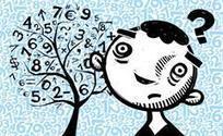 Apps para repasar y preparar exámenes de Matemáticas   Educaciones   Scoop.it