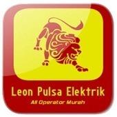 Format Daftar | Leon Pulsa | Distributor Pulsa Termurah | Scoop.it