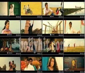 Ranjha Jogi–Zila Ghaziabad Video Song Download-Watch   Bindass Bollywood   Scoop.it