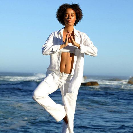 On se relaxe avec le qi gong - Plurielles.fr   Qi Gong, vers la maîtrise de l'énergie vitale   Scoop.it
