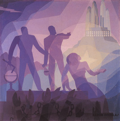 The Harlem Renaissance | Harlem Renaissance in American Literature | Scoop.it