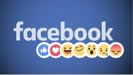 "Will Facebook's New ""Reactions"" Get The Thumbs Up? 