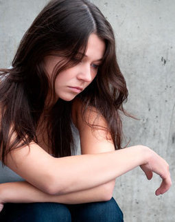 Bulimia y anorexia: cuál es la diferencia | Biologia Humana | Scoop.it
