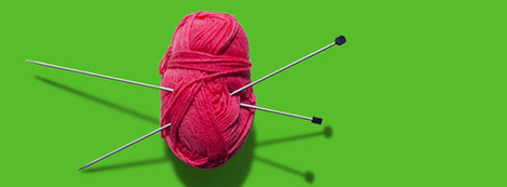 How the Internet Saved Handmade Goods | Harvard Business Review | Tynderbox: Igniting Your Innovation | Scoop.it