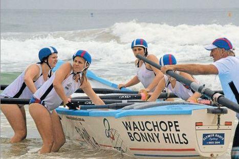 Big surf at Scotts Head - Wauchope Gazette | Surf is Life! | Scoop.it