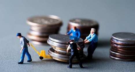 Ce maquis fiscal qui pénalise les entreprises | Analyse Stratégique | Scoop.it