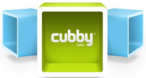 cubby.com | iEduc | Scoop.it