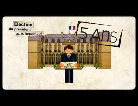Elections 2012 : enjeux et décryptages | Ressources d'autoformation dans tous les domaines du savoir  : veille AddnB | Scoop.it