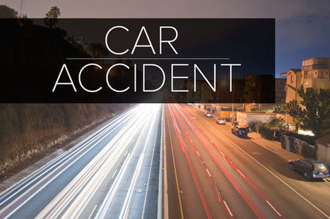 Three Killed in Broadside Collision Near Lancaster | California Car Accidents | Scoop.it