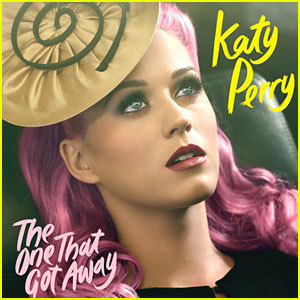 Will Katy Perry's 'One' Sale Price Boost It Up The Hot 100? | Music business | Scoop.it