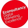 Digital Marketing Management