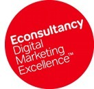 10 interesting digital marketing stats we've seen this week - Econsultancy (blog) | WEBOLUTION! | Scoop.it