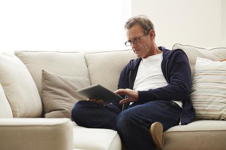 Bien anticiper votre départ à la retraite | Retraite | Scoop.it