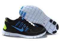 Cheap Nike Free 5.0 V2,Womens & Mens Nike Free 5.0 v2,Cheap Nike Free Run   Nike Free Run,Nike Free 5.0 Sale on www.Cheapsrunningshoes.com   Scoop.it
