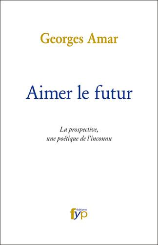 Georges Amar : «Pour le passé, on a les sciences. Pour le futur, on a des gourous» | La fabrique de paradigme | Scoop.it