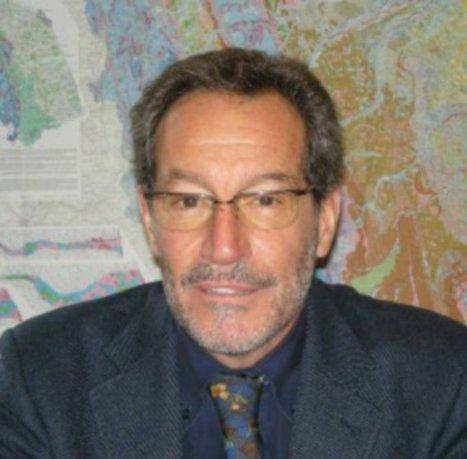 Fanoinforma.it intervista il Presidente dell'Ordine dei Geologi delle Marche | The Matteo Rossini Post | Scoop.it