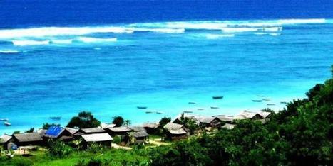 Paket Tour Bali 2 Hari 1 Malam Termasuk Hotel 2   fastatour   Scoop.it