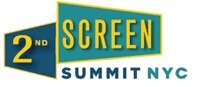 2nd Screen Summit Delves Into Monetization; Packed House for MESA's First NYC Event : Media & Entertainment Services Alliance | social tv and the second screen | Scoop.it