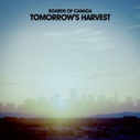 [TOP ALBUM 2013] 01 - Boards of Canada - Tomorrow's Harvest | Musical Freedom | Scoop.it