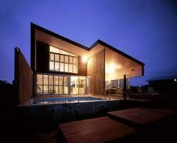 Byron Bay Architects | architects | Scoop.it
