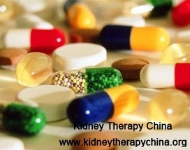 How To Remit Nephrotic Syndrome | kidney healthy | Scoop.it