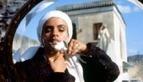Positioning Gender Fluidity in Francophone Maghrebi Literature   Queer African Reader   Scoop.it