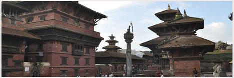 Nepal Tours - Kathmandu Chitwan Tour - Chitwan Jungle Safari Holidays | Nepal Tours - Nepal Vacation | Scoop.it