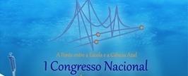 Kit do Mar | Proteção e Conservação da Natureza | Scoop.it