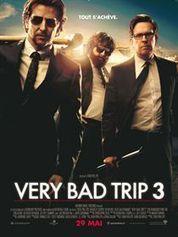 Very Bad Trip 3 en streaming, Streaming HD - Mekcine.com | Films en streaming , Series TV en STreaming HD | Scoop.it