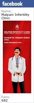 Dr.Malpani's Blog: Information Therapy: The Role of Medical Librarians   The Information Professional   Scoop.it