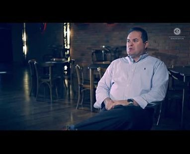 GLOBAL ENTREPRENEURSHIP CONGRESS 2013 - assista ao vivo | It's business, meu bem! | Scoop.it
