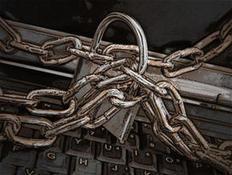L'accès à un site peut être protégé par la liberté d'expression | Libertés Numériques | Scoop.it