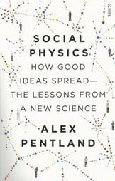 Big Data : vers l'ingénierie sociale ? | E-solidarity | Scoop.it