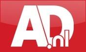 Schilderij Willem de Kooning moet 15 miljoen opbrengen - AD.nl | cultuurnieuws | Scoop.it