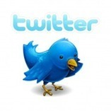 Twitter Statistics | Statistic Brain | Demographics and Penetration | Scoop.it