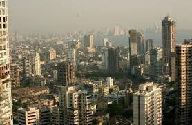 For 11 lakh Mumbaikars, no property tax hike for 5 years - The Indian Express | REAL  ESTATE - REALTY - MUMBAI - HOUSING - PROPERTIES - COMMERCIAL - RESIDENTIAL - PROPERTY - CONSTRUCTION - BUILDERS - NEWS | Scoop.it