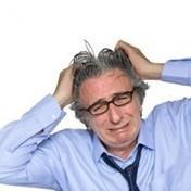Restructuration : les risques psychosociaux doivent être pris en compte | Médiation animale | Scoop.it