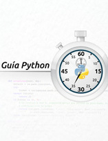 Guia Python | Social Network Analysis | Scoop.it