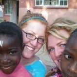 """Welcome to Zambia! 