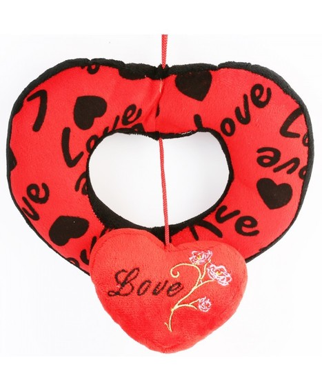 Send Valentines Day Gifts - BookUrGift.com | Send Roses to India to Someone Special and Say It With Flowers | Scoop.it