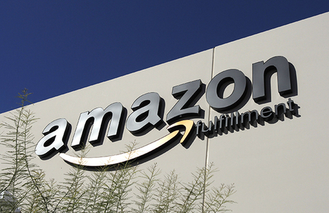 Will Amazon Get into the Online Ads Business Next?   Insights into Business Strategy and Decisions   Scoop.it