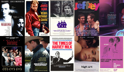 50 Essential LGBT Films - Flavorwire | Entertainment Education | Scoop.it