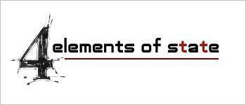 4 ELEMENTS OF STATE | TheoryBox | Regional Geography | Scoop.it