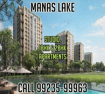 Upcoming Residential Projects In Pune | Real Estate | Scoop.it