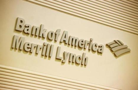 FINRA fines Merrill Lynch for failures in supervision of leveraged clients@offshockbroker | Offshore Stock Broker | Scoop.it