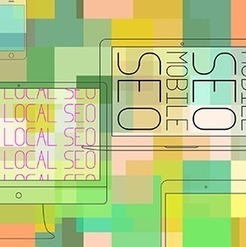 Are Local and Mobile SEO the Same Thing? - Readz | Mobile Content Marketing | Scoop.it