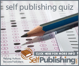 Creating Your Platform and Promoting Yourself   La Gazzetta del Self-publishing   Scoop.it